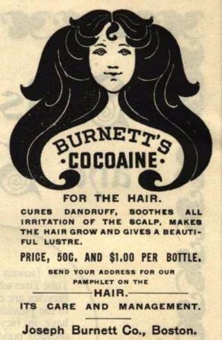 BURNETT_1895_1